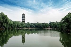 gd_北京大学2.jpg