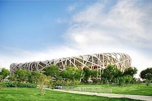奥林匹克公园1.jpg