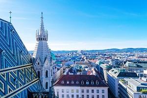 奥地利1.jpg