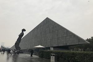 南京大屠杀纪念馆3.jpg