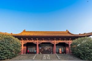 明故宫遗址2.jpg