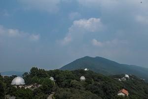 紫金山天文台2.jpg