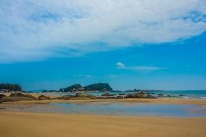 东山岛2.jpg