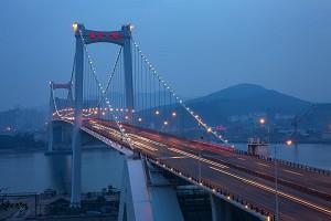 厦门大桥1.jpg
