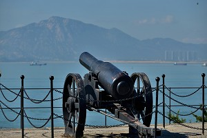 胡里山炮台1.jpg