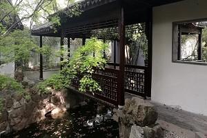 锡惠公园1.jpg