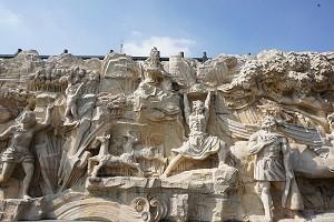 中国第一罗汉壁1.jpg