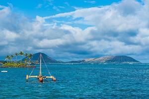 夏威夷1.jpg