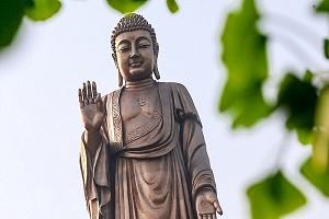 灵山胜境2.jpg
