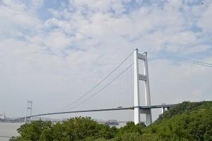 江阴长江大桥1.jpg