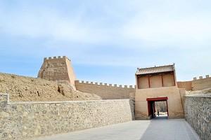嘉峪关城楼2.jpg