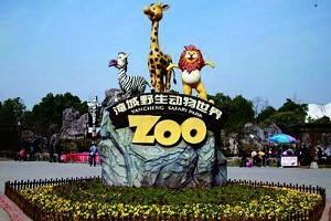 淹城野生动物园1.jpg