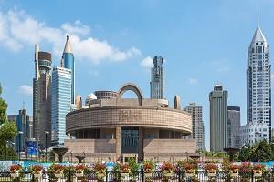 上海博物馆1.jpg