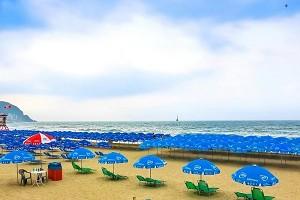 gd_海滨浴场2.jpg