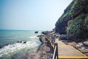涠洲岛2.jpg