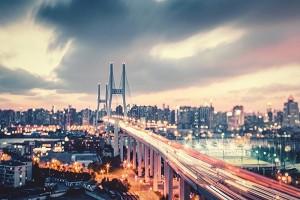 南浦大桥1.jpg