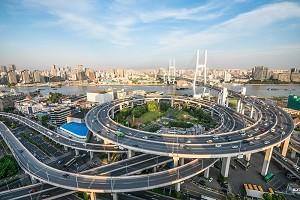 南浦大桥3.jpg