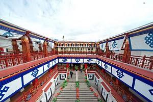 清政府驻藏大臣遗址3.jpg