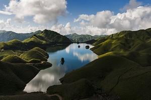 越州天湖1.jpg