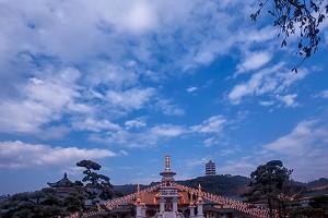 东林寺1.jpg