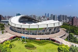 上海体育馆1.jpg