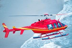 海上直升机.jpg