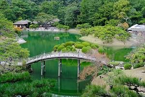 亭林公园1.jpg