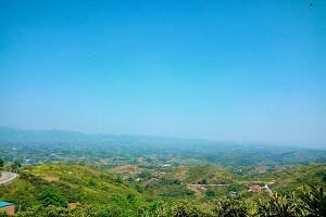 玉峰山1.jpg