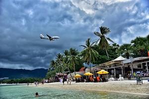 查汶海滩1.jpg