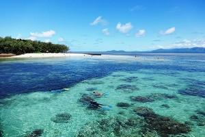 大堡礁1.jpg