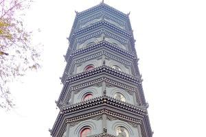七级浮屠塔1.jpg