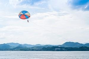 青山湖1.jpg