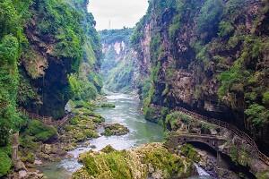 马岭河峡谷1.jpg