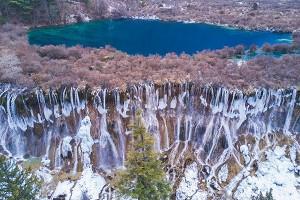 诺日朗瀑布2.jpg