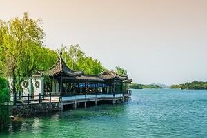 gd_天目湖1.jpg