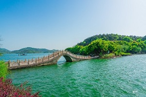 天目湖2.jpg