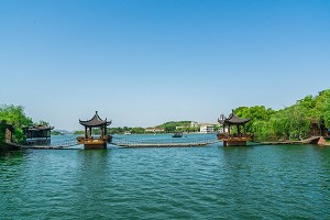 gd_天目湖3.jpg