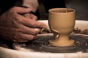陶瓷博物馆1.jpg