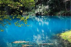 鸳鸯湖2.jpg