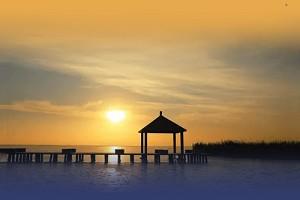哈素海旅游区1.jpg