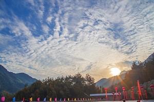 gd_黄山温泉1.jpg