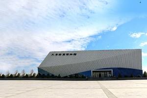 扎赉诺尔博物馆1.jpg