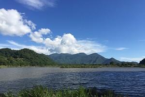 神农架自然保护区.jpg