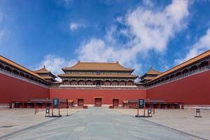 故宫博物馆2.jpg