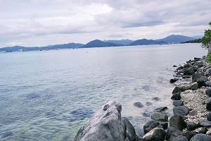 西岛.jpg