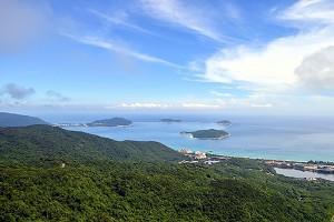 gd_亚龙湾.jpg