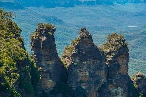 蓝山国家公园.jpg