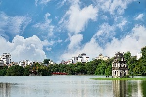 河内1.jpg