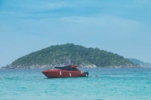 珊瑚岛.jpg