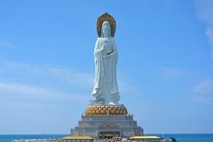 南山佛教文化旅游区.jpg